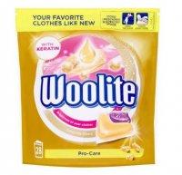 Woolite Pro-Care Gelové kapsle na praní 28ks
