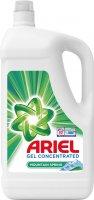 Ariel gel Mountain Spring (80 pracích dávek) 4,4l