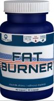 Pharma Active Fat Burner 90kapslí