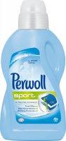 Perwoll Sport (15 pracích dávek) 900ml