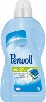 Perwoll Sport (30 pracích dávek) 1,8l