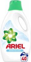 Ariel gel Sensitive 2,2l/40PD