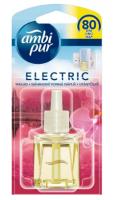 AmbiPur Electric Thai Orchid osvěžovač vzduchu 20ml