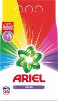 Ariel prací prášek Color (36 pracích dávek) 2,75kg