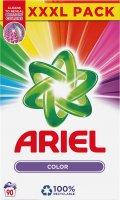 Ariel prací prášek Color (90 pracích dávek) 6,75kg