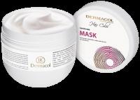 Dermacol Maska pro barvené vlasy 500ml