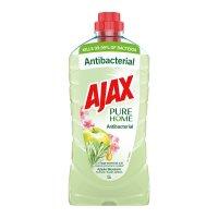 Ajax Pure Home Apple 1000ml