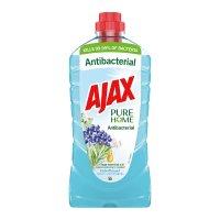 Ajax Pure Home Eldelflower 1000ml