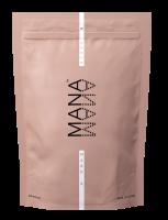 Mana Mark 6 Plnohodnotné jídlo v prášku s příchutí čokoláda 430g