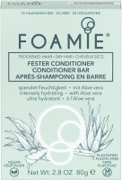 Foamie Conditioner Bar Aloe You Vera Much 80g