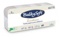Bulky Soft toaletní papír 3 vrstvý 8ks