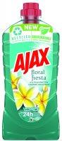 Ajax Floral Fiesta Lagoon Flowers univerzální čistič 1l