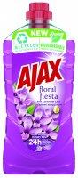 Ajax Floral Fiesta Šeřík univerzální čistič 1l