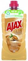Ajax Optimal 7 univerzální čistič na podlahy Almond 1l