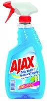 Ajax Optimal 7 čistič skla 500ml