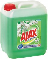 Ajax Floral Fiesta Spring Flowers univerzální čistič 5l