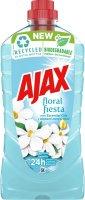 Ajax Floral Fiesta Jasmine univerzální čistič 1l