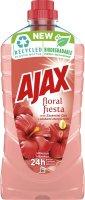 Ajax Floral Fiesta Hibiscus univerzální čistič 1l