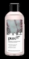 Pure97 Levandule & Balzám z borovice Šampon 250ml