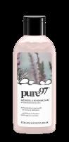 Pure97 Levandule & Balzám z borovice Kondicionér 200ml