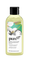 Pure97 Jasmín & Kokosový olej Kondicionér 200ml
