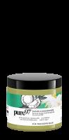 Pure97 Jasmín & Kokosový olej Maska 200ml