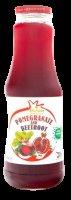Georgian Nectar 100% ovocná šťáva Granátové jablko & Řepa 1000ml