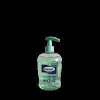 MIL MIL Antibakteriální tekuté mýdlo 500ml