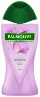 Palmolive Sprchový gel Clay Rose Pampering 250ml