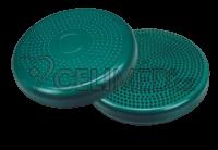 Gymy Podložka kruhová oboustranná- Air Cushion 35cm
