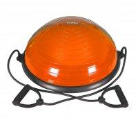 Power System balanční míč Oranžový