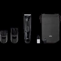 Braun Zastřihovač HC 5050