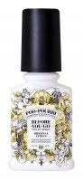 Poo-Pourri Before-You-Go Sprej - Original Citrus 59ml