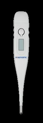 DIAGNOSTIC elektronický teploměr T-15