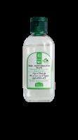 Helan Bezoplachový gel na ruce s alkoholem a rostlinnými extrakty 100ml