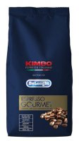 DeLonghi Gourmet zrnková káva 1ks