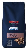 DeLonghi Estige zrnková káva 1kg