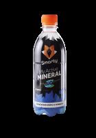 Smarty Bio nealkoholický nápoj My Active MINERAL Funkční bio nápoj s min