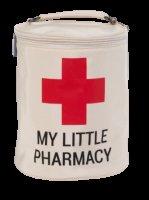 Childhome, Termotaška na léky My Little Pharmacy