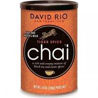 David Rio Chai Tiger Spice 398g (658564803980)