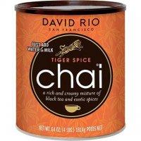 David Rio Chai Tiger Spice 1814g (11004)