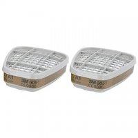 3M Filtr 6051 2ks(F4014HR)